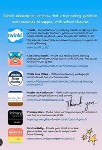 Free Websites 1.jpg
