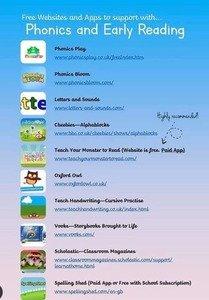 Free Websites 3.jpg