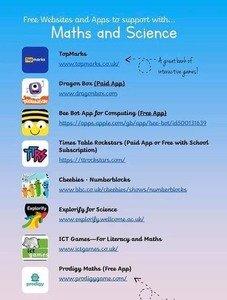 Free Websites 4.jpg