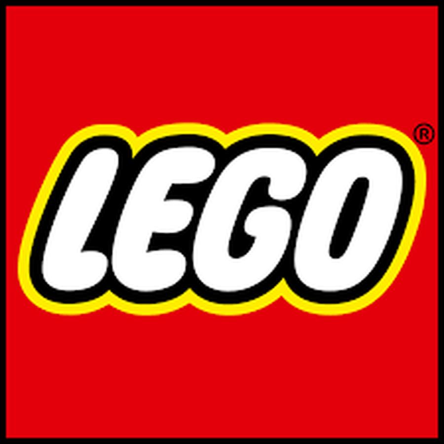 31 day Lego Challenge