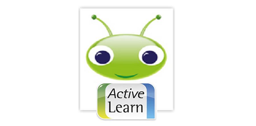 ActiveLearn Login