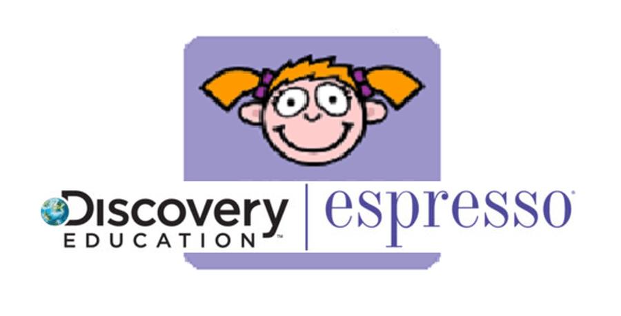 Espresso Education Login