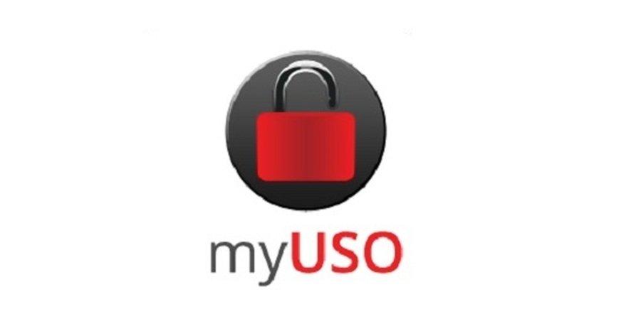 My USO Login