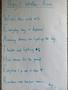 acrostic poem.png
