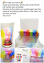 Rainbow craft.png