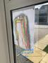 rainbow window.png