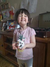 Lillie Easter Egg.jpg