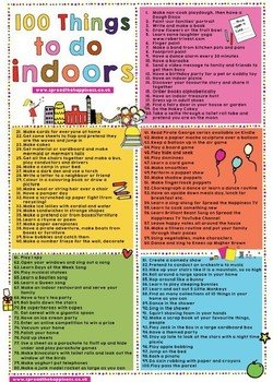things to do indoors.jpg