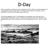 D-Day Poster.PNG