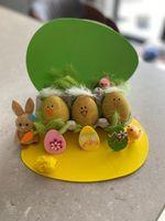 Carter eggs.jpg