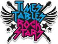 tt rockstars.png