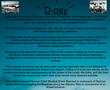 D Day by Ellie.PNG