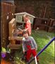 Screen Shot 2020-03-25 at 09.26.49.png