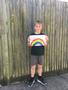 Ollie's Rainbow.png