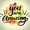 You are amazing.jpg