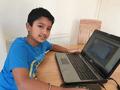 KM laptop.png