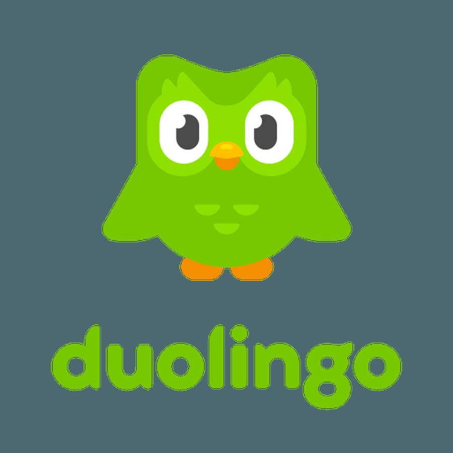 Doulingo - French