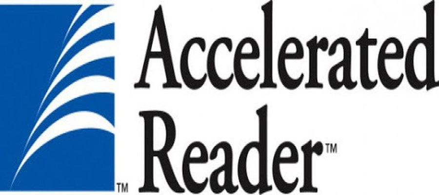 Complete your accelerated reader quizzes online. Username= first name initial and first 4 letters of surname  Password= initials