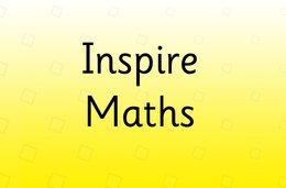 Inspire Maths.jpg