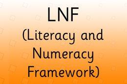 LNF.jpg