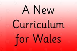 New Curriculum for Wales.jpg