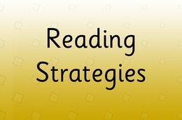 Reading Strategies.jpg