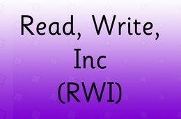 RWI.jpg