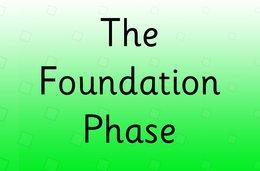 The Foundation Phase.jpg