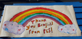 Thank you Benfield.png