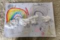 Rainbows, Tilly Y1.png