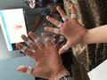 dana vowel fingers.png