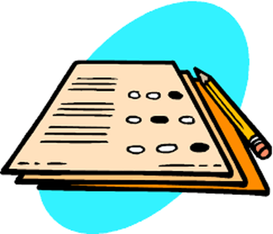 ONLINE SATs REVISION RESOURCES FOR YEAR 2 AND YEAR 6 PUPILS