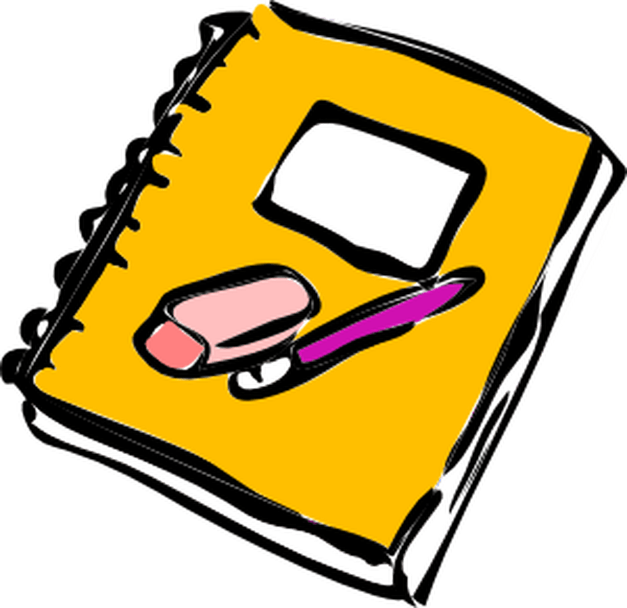 ONLINE READING AND WRITING RESOURCES