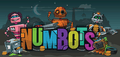 Numbots logo.png