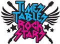 TTRS Logo.png