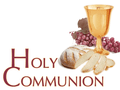 holy-communion 2.png