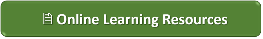 Click here to view our online resources. Now includes Return to School resources