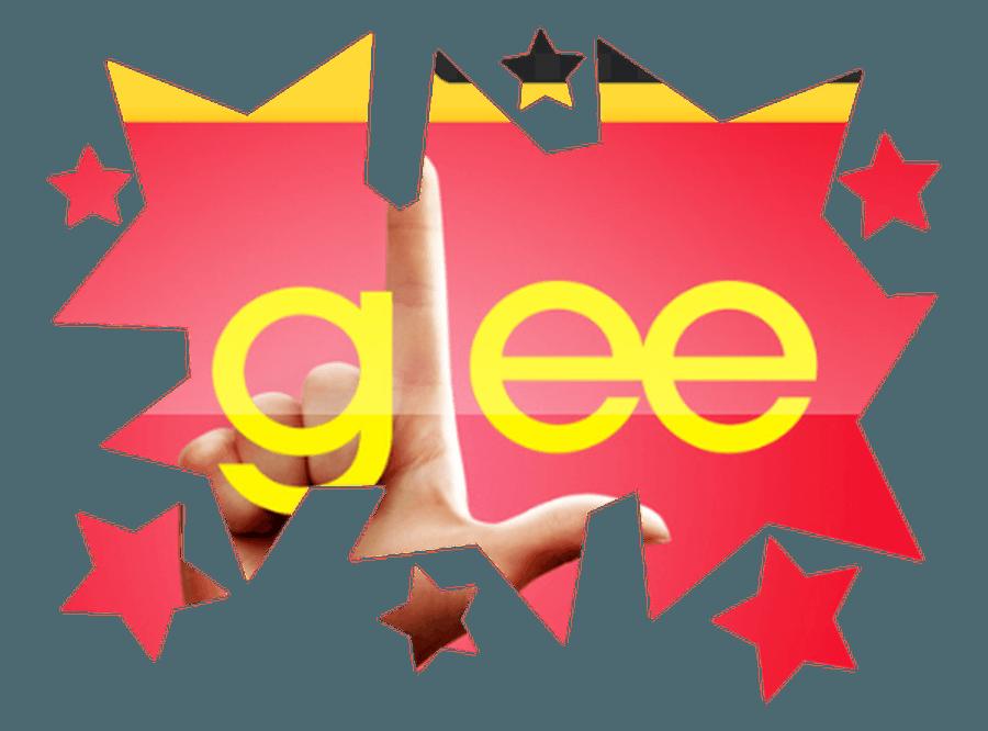 Rowley Lane Glee Club Sing-a-long
