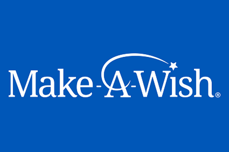 Mr Tomes has set up an activity series where you get sent an activity to do everyday inspired by his make-a-wish children. Many of these families cope with isolation spells on a regular basis and they wanted to share their ideas.