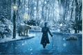 large_King-of-Winter-Pobble-365.png