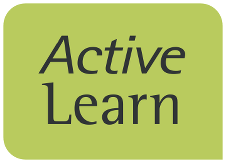 Pearson Active Learn is where you can find the activities that have been suggested on some on the Year Group Home Learning Grids for Year 3, 4 and 5. You should already be familiar with your username and password but please ask your teacher if it has slipped your mind. If you know your username and password, don't forget the school code is XBPP
