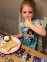 Lila 3 making butter.jpg
