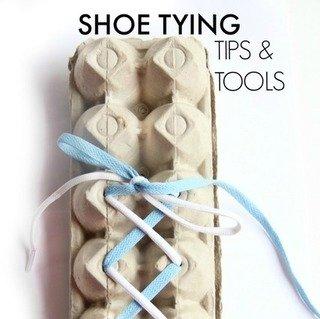 shoe-tying-tips-tools-kids-teaching-fb.jpg