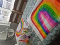 Alfie Rainbow.png