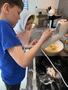 Louis baking 2.png