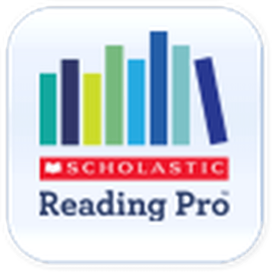 Reading Pro