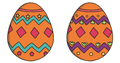 egg 1 (2).png