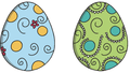 egg 2 (2).png