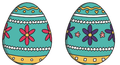egg 3 (2).png