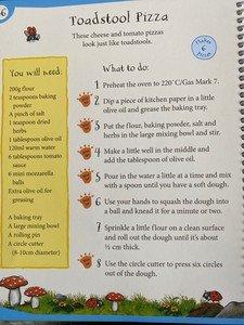 toadstool recipe 3.jpg